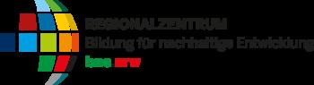 Wir sind Partner des BNE Regionalzentrums im Kreis Steinfurt.